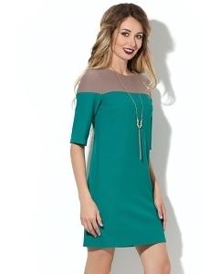 Коктейльное платье Donna Saggia DSP-205-18t