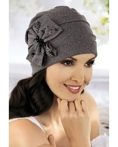 Женская шапочка Willi Margaret