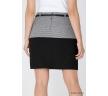 купить короткую юбку в интернет-магазине