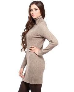 Платье трикотажное Conso War KWTL160727