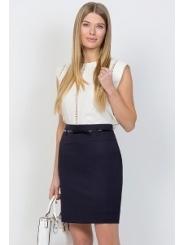 Юбка Emka Fashion 202-50/valentina