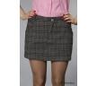 мини юбка в интернет магазине