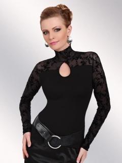 Модный женский топ Eldar Sharon