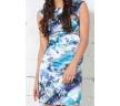 Купить короткое платье в интернет-магазине