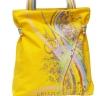 Женская сумка Grizzly
