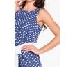 интернет-магазин летних платьев