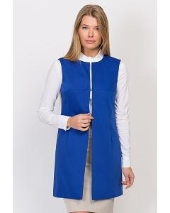 Стильный кардиган Emka Fashion GL-012/rendi