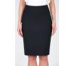 купить офисную юбку