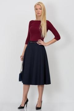 Юбка Emka Fashion 505-bris