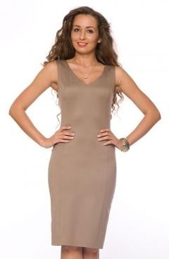 Платье-футляр | DSP-67-31