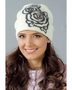 Женская шапка Landre Росси