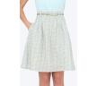 летняя юбка в интернет-магазине