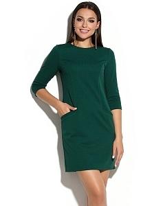 Мини-платье Donna Saggia DSP-235-44t
