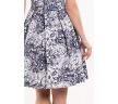 летнее платье в интернет-магазине