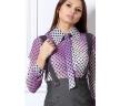 Купить блузку наложенным платежем