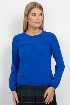 Блузка с длинным рукавом Emka Fashion b 2108/nagrada