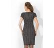 платье в интернет-магазине