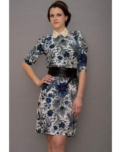 Платье Golub | П200-1847
