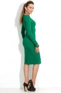 заказать платье в интернет-магазине