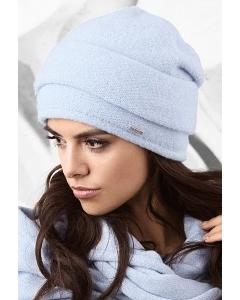 Женская шапка Kamea Ivrea