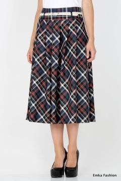 Юбка Emka Fashion 306-roberta