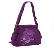 купить сумку для женщин
