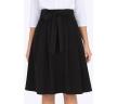 купить юбку Emka Fashion