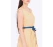 летнее платье Emka