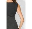 интернет-магазин недорогих платьев