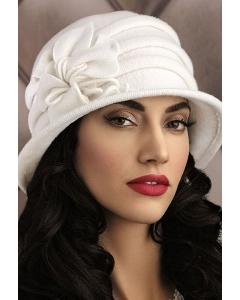 Женская шляпка Willi Maryna