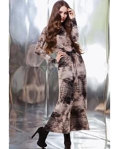 Платье Top Design PB3 07