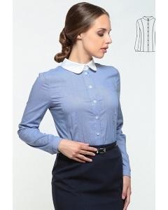Женская рубашка Bravissimo 162166