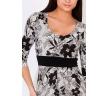 интернет-магазин платьев 2012