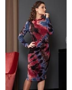 Платье TopDesign premium | РВ2 03