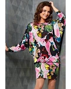 Платье Topdesign | B3 126