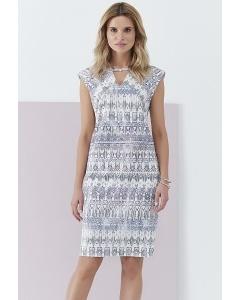 Платье Sunwear QS212-2-05