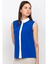 Блузка Emka Fashion b 2158/hailey