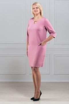 Платье Rosa Blanco 33107-6