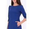 emka fashion платье