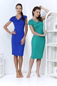 Платье TopDesign | A3 178