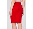 заказать красную юбку в интернет-магазине