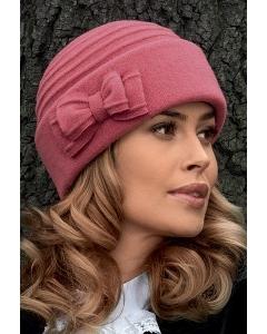 Женская шапка Landre Alicja