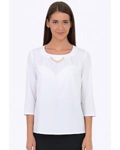 Блузка Emka Fashion b 2185/petra