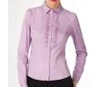 Женская блузка в интернет-магазине