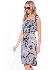 Платье Sunwear WS250