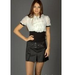 Юбка-шорты Emka Fashion | 83-milas