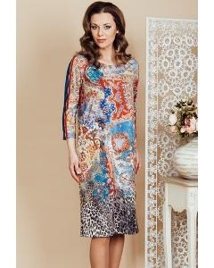 Платье TopDesign Premium PB6 11