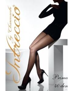 Колготки Intreccio Prima 40
