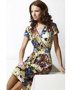 Платье Top Design | A2 031