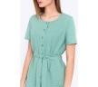 купить платье- рубашку